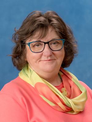 Annmarie Gorensek
